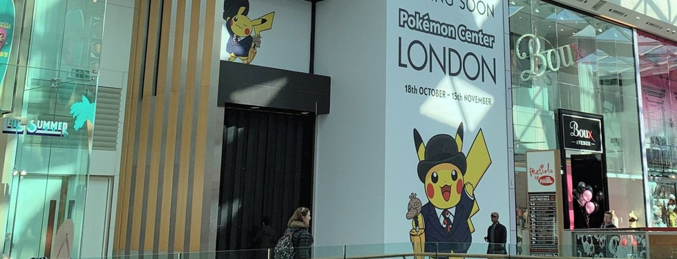 Pikachu Store.jpg