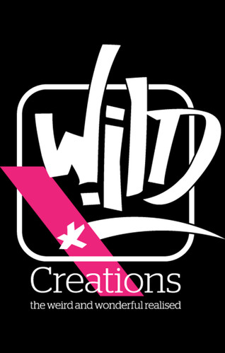 Wild Creations Cover.jpg