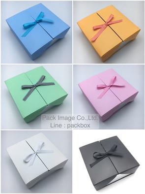 กล่องผูกโบว์03.jpg