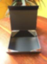 MagnetBox14.jpg