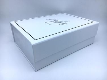 SetBox18.jpg