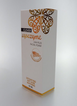 SkincareBox14.jpg