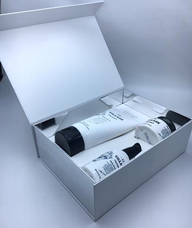 SetBox20.jpg