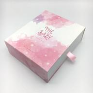กล่องลิ้นชักเล็ก01.jpg