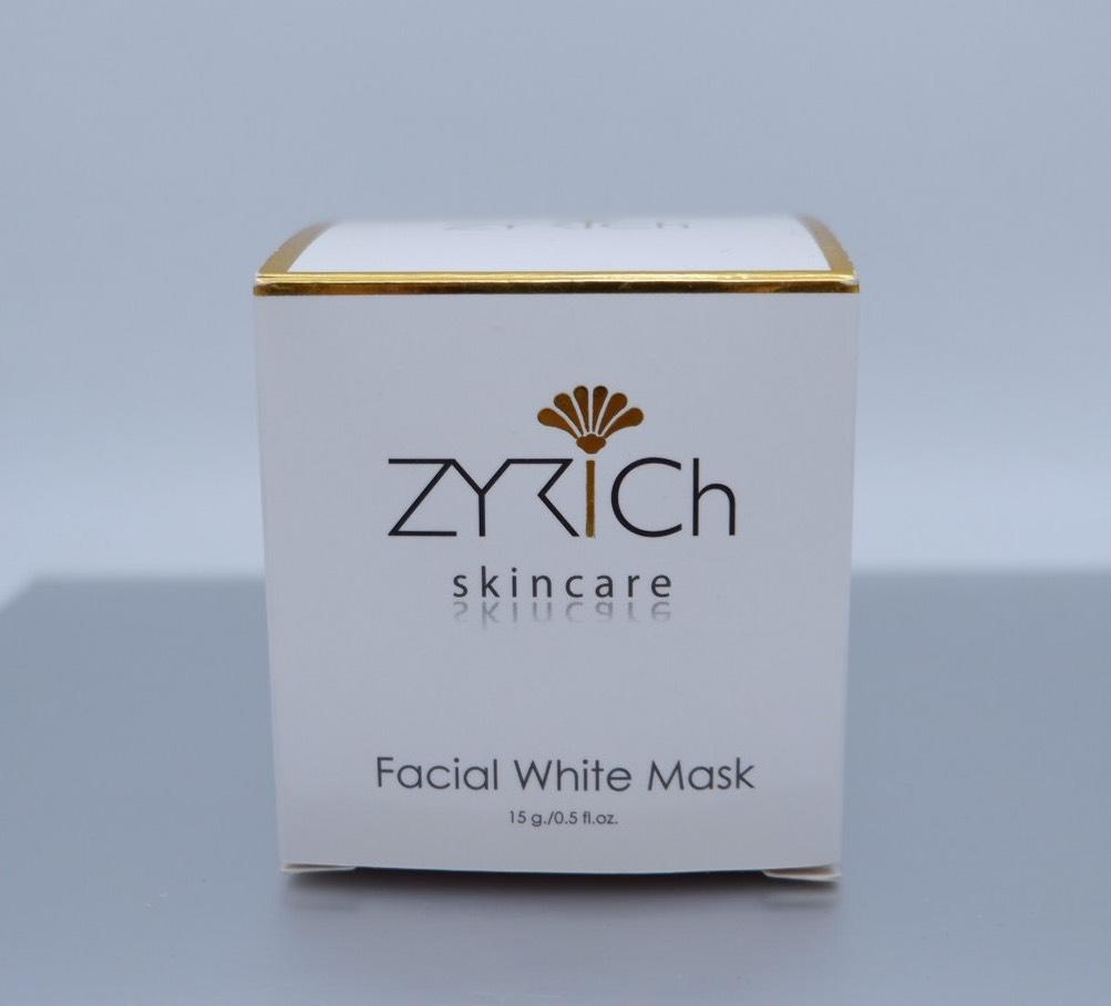 SkincareBox12.jpg