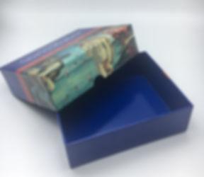 Rigid Box9.jpg