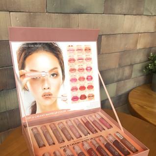 LipstickSetBox2.jpg