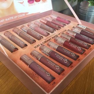 LipstickSetBox3.JPG
