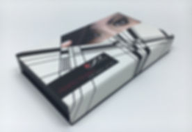 MagnetBox3.jpg