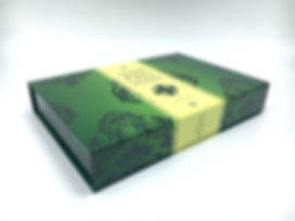 MagnetBox7.jpg