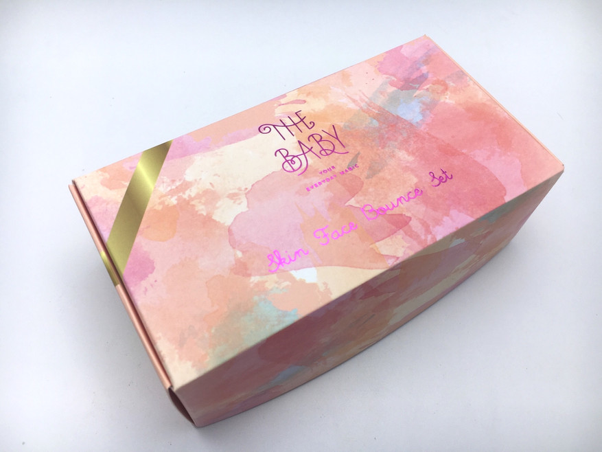 SetBox10.jpg
