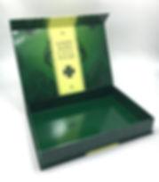 MagnetBox8.jpg