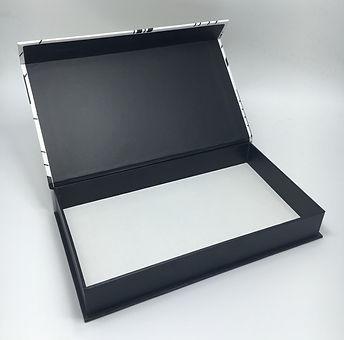 MagnetBox4.jpg