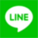 line-01.png