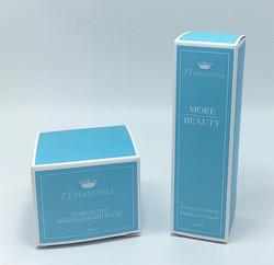 SkincareBox2.jpg