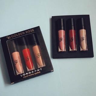 LipstickSetBox15.JPG