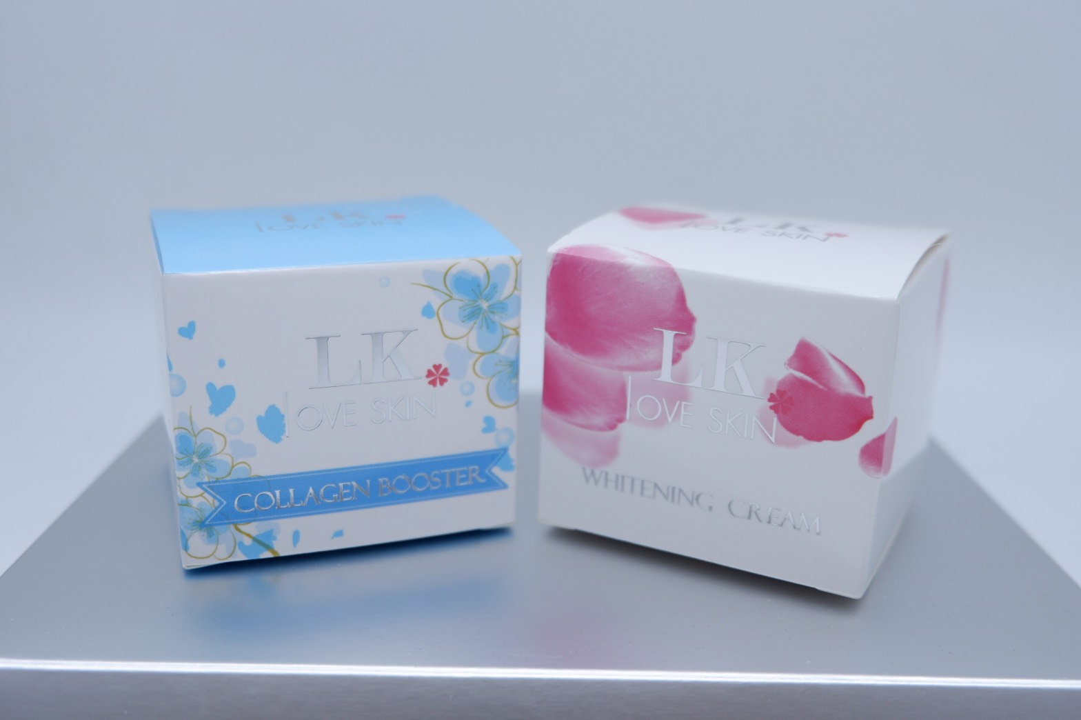 SkincareBox11.jpg