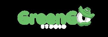 Final Final Logo-01.png