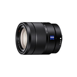 lens  Zeiss 24-70