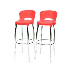כיסאות בר