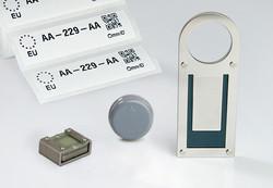 RFID標籤-10
