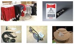 RFID_clothes1_edited