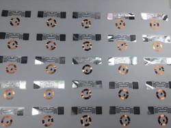 RFID標籤-4