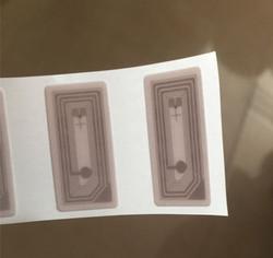RFID標籤-2