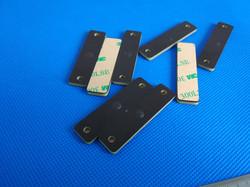 RFID標籤-6