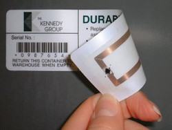 RFID標籤-9