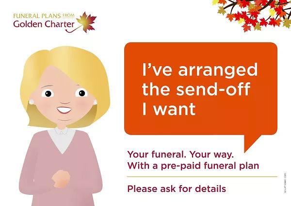 golden-charter-funeral-plan-details.jpg