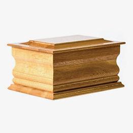 solid-oak-casket.jpg
