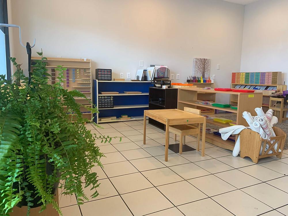 Montessori Navarre, Montessori Fort Walton, Montessori Gulf Breeze, Montessori Destin, Montessori Florida