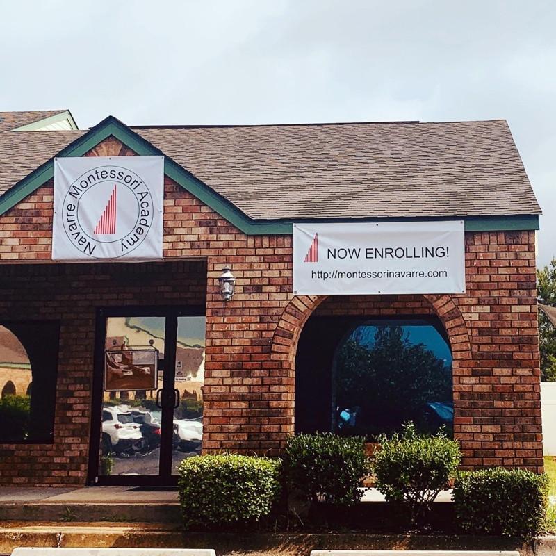 Montessori Navarre, Montessori Fort Walton Beach, Montessori Gulf Breeze, Montessori Destin, Montessori Fort Walton, Montessori Pensacola, Montessori Destin, Montessori Florida