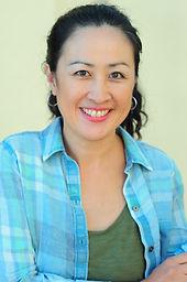Satoko Schmidt.jpg