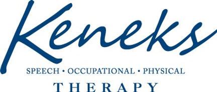 Keneks Logo.jpg