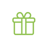 GIFT ICON NLFY.png