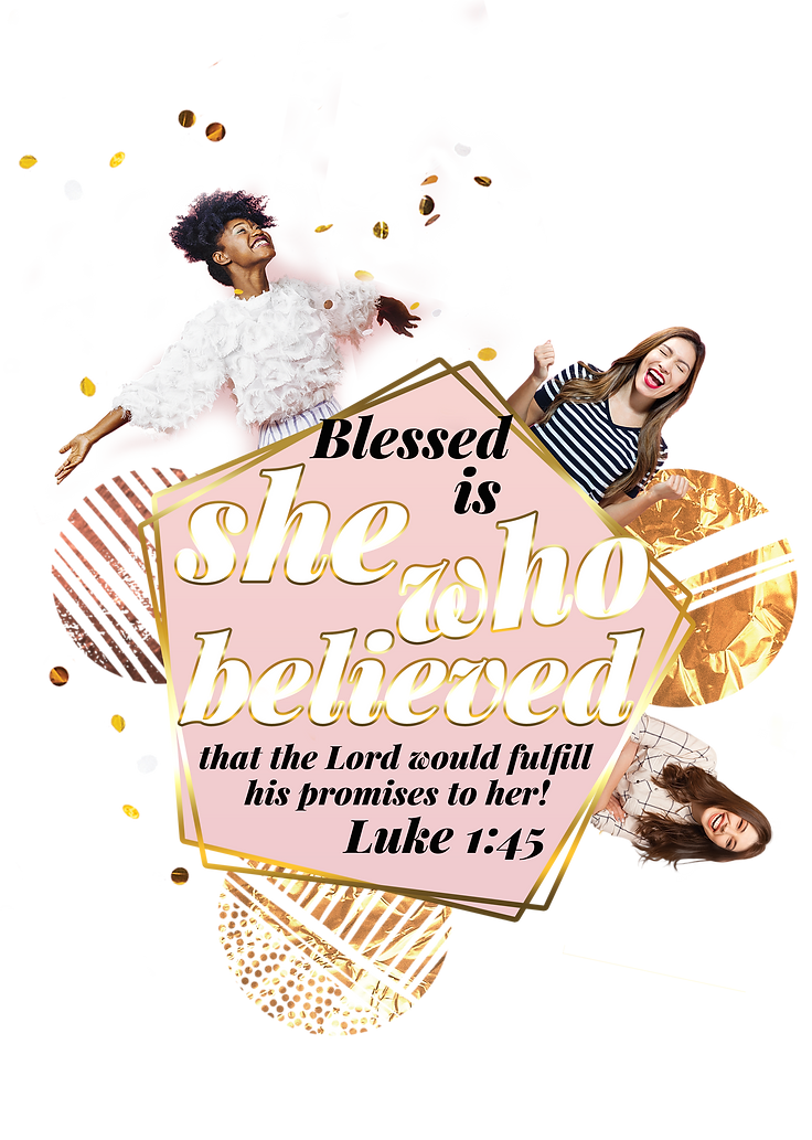 She Believed Verse.png