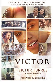 Victor-V237ctor-Torres.jpeg