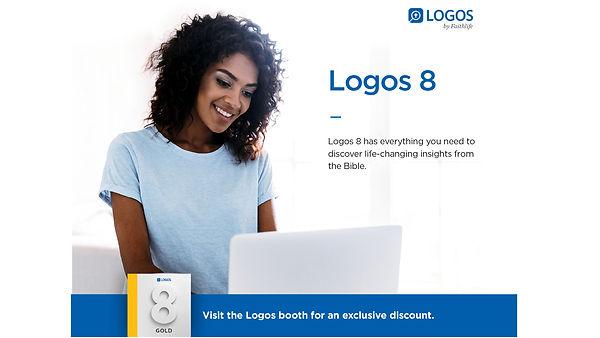 sb- sponsor slide logos.jpg