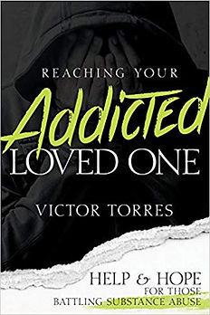 Reaching your addicted loved one.jpg