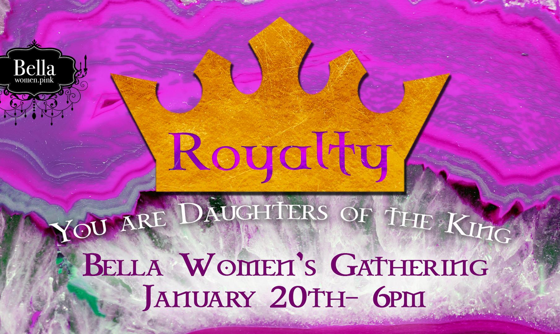 Bella Women Jan 2019 Eventbrite Size.png