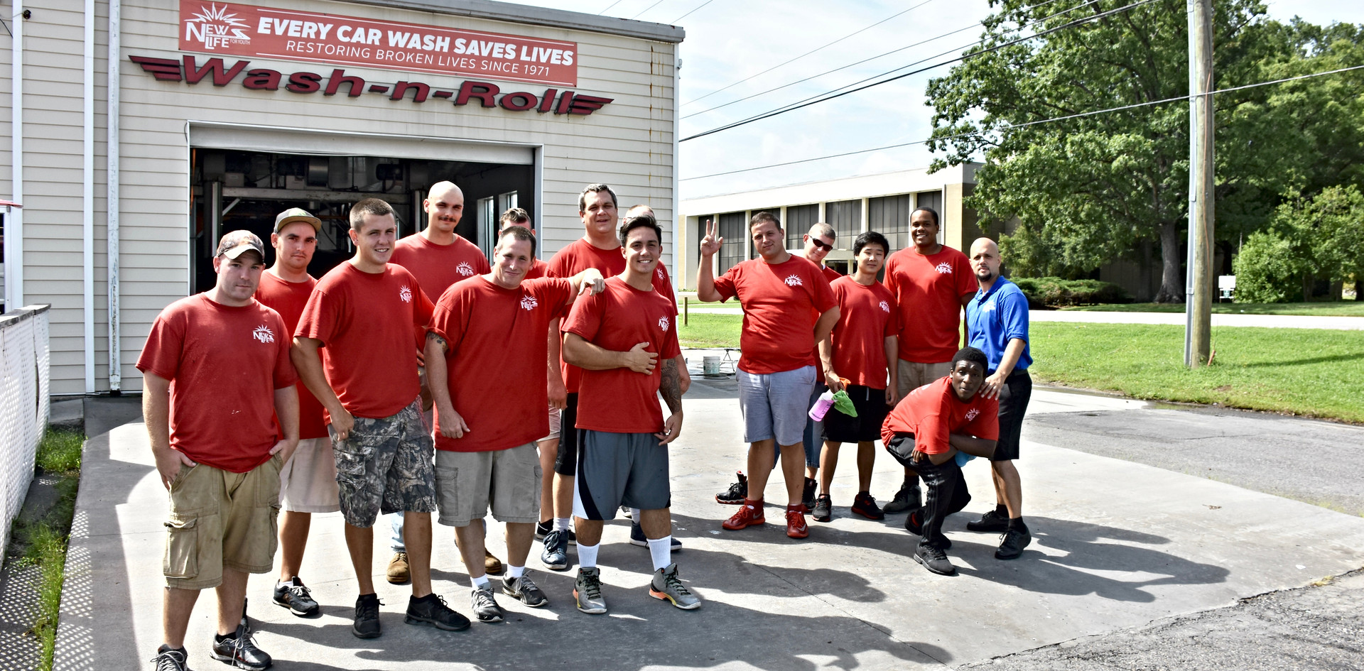 car wash group nlfy 2016.jpg