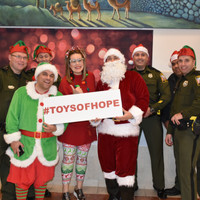 New Life For Youth Toys of Hope00009.jpg