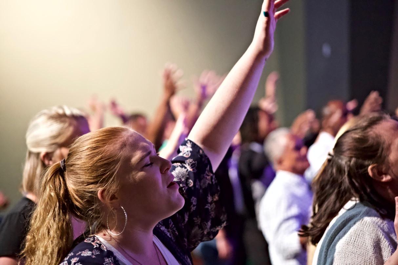 NLFY Spiritual Emphasis Aug 2018 - 28.jp