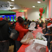New Life For Youth Toys of Hope00010.jpg