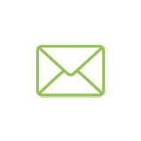 MAIL ICON NLFY.png