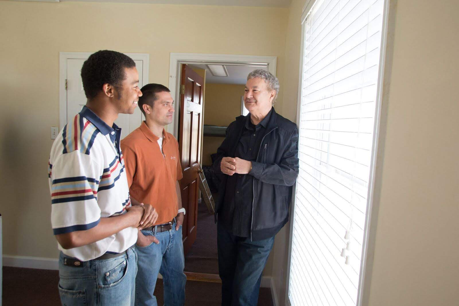 Victor at Men's Ranch.jpg