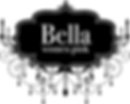 bella women new logo vector.png