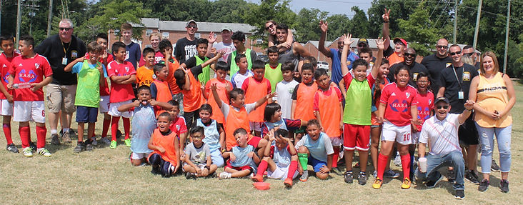 New Life For Youth Soccer Camp00003_edit